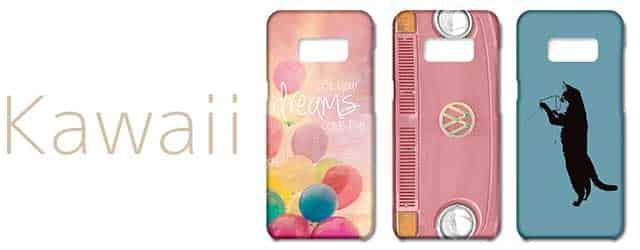 b619c3090e Galaxy S10ケース / 海外デザイナーのオシャレなスマホケース通販 | huru ...