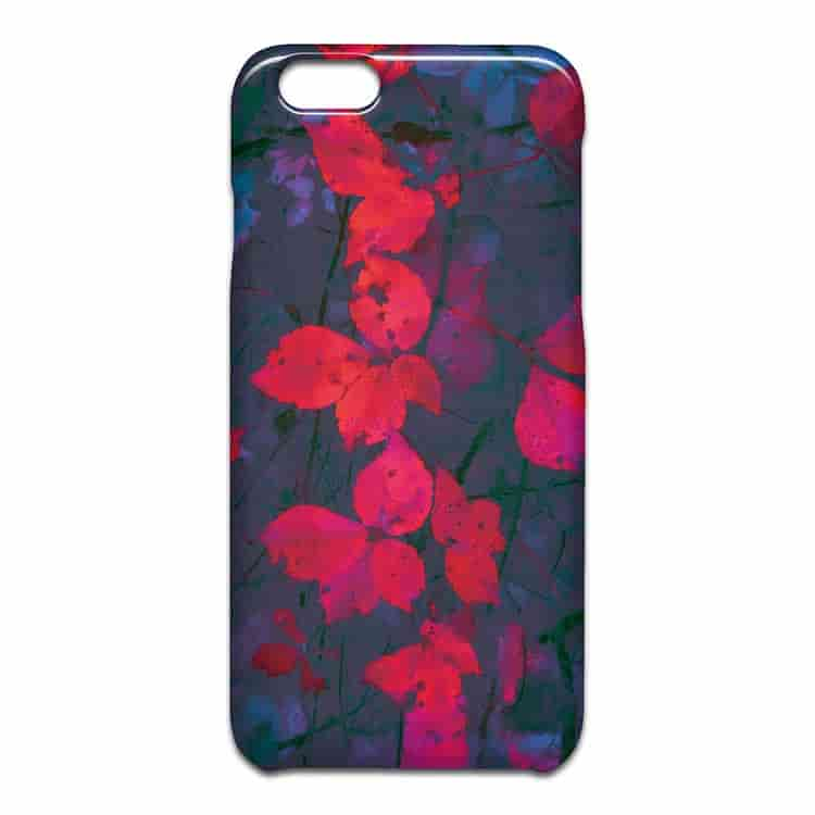 Somebody Loves You Fluo iPhone SEケース
