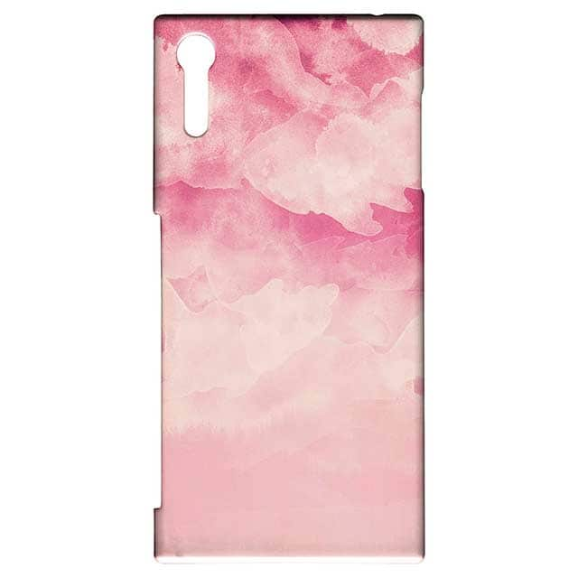 Pure Imagination 2 Xperia XZケース